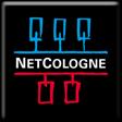 Netcologne-Logo (Bild: Netcologne), Netcologne