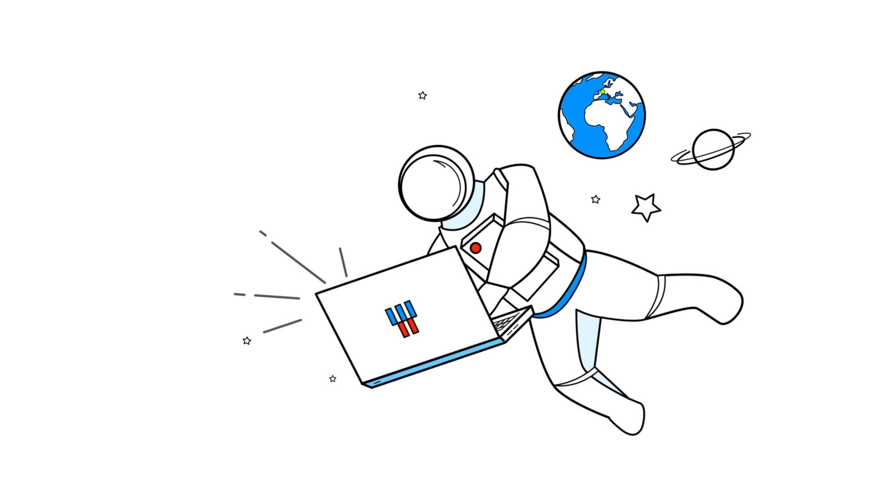 Symbolbild für Business mit Microsoft Teams Telefonie