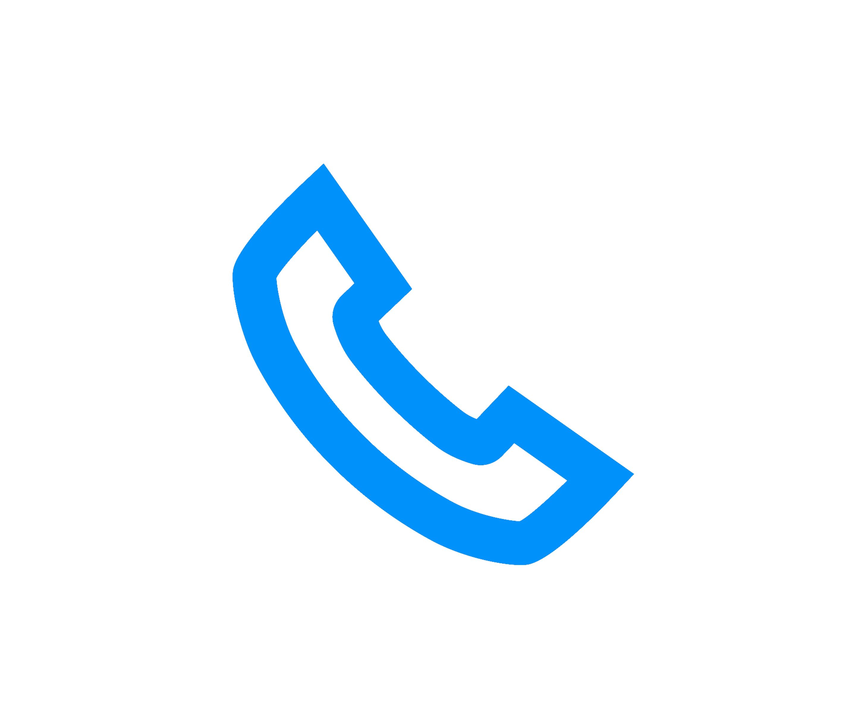 Symbolbild für das FAQ Telefonie