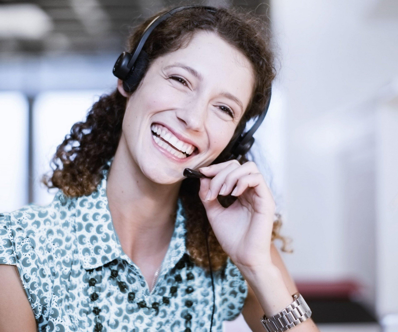 Wir verbinden Ihre Telefonanlage mit dem Internet. Starten Sie mit NetAachen in die digitale Zukunft der Telefonie.