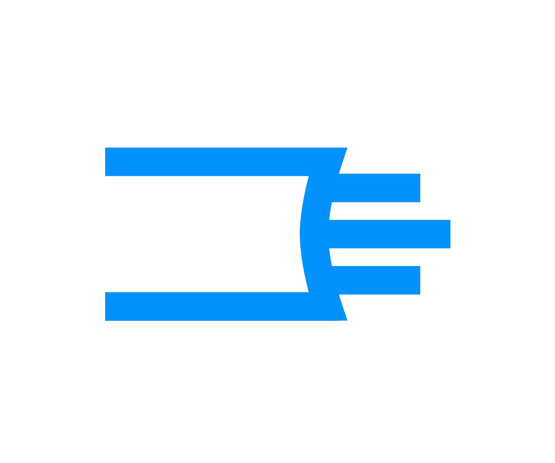 Symbolbild zum FAQ Internet