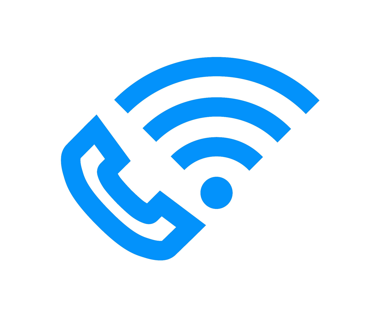 Symbolbild zum FAQ Anschluss
