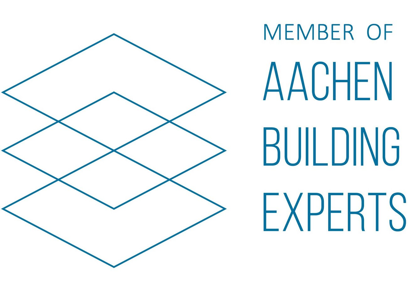 Logo Aachen Building Experts
