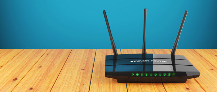 Doing these Glasfaser Router Netcologne that