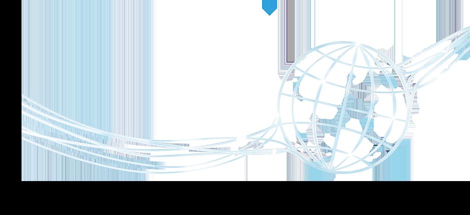 Internet und Telefon von NetCologne
