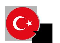 Fernsehen Programmpaket Türkisch Extra