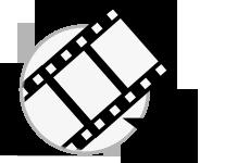 Fernsehen Programmpaket Family HD