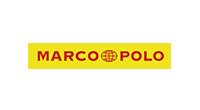 Marco Polo TV