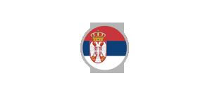 Fernsehen Programmpaket PINK Serbisch