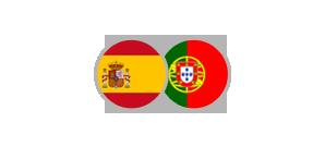 Fernsehen Programmpaket Spanisch Portugiesisch